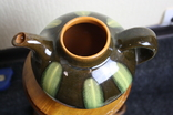 Чайник  керамика, фото №8