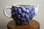 Чайник фарфор, фото №2