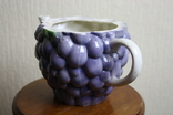Чайник фарфор, фото №4