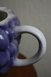 Чайник фарфор, фото №5