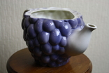 Чайник фарфор, фото №8