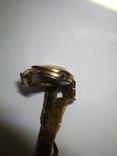 Часы Чайка au, фото №6