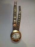 Часы Чайка au, фото №8