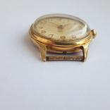 Часы Волна ау на ушке, фото №5