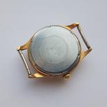 Часы Волна ау на ушке, фото №7