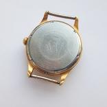 Часы Волна ау на ушке, фото №8