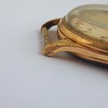 Часы Волна ау на ушке, фото №9