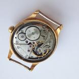 Часы Волна ау на ушке, фото №10