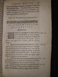 1592 Философия Сенеки, фото №3