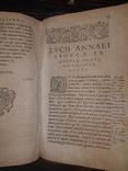 1592 Философия Сенеки, фото №8