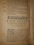 1592 Философия Сенеки, фото №11