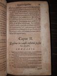 1612 Трактат к вопросу о пытках - Первое издание, фото №3