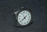 Часы наручные старинные, фото №5
