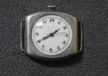 Часы наручные старинные, фото №2