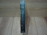 Видеокассета EMTEC 180. Запечатанная., фото №5