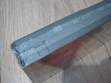 Видеокассета EMTEC 180. Запечатанная., фото №13