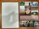"""Журнал """"Банкноты и монеты Украины"""" 4 шт., фото №9"""