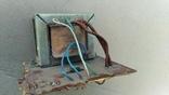 Трансформатор, фото №6