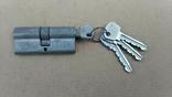 Секрет с ключами, фото №2