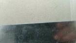Кухонный нож, фото №6