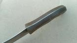 Кухонный нож, фото №10