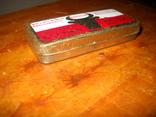 Коробочка від бульйонних кубиків., фото №3