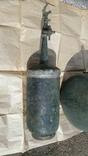 Установка для газированной воды., фото №9