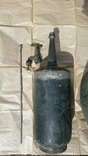 Установка для газированной воды., фото №11