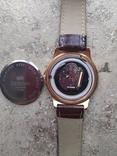 Часы Richelieu рабочие (по невыкупу), фото №3