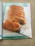 Быстро и вкусно Соленые и сладкие пироги, фото №13