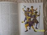 Орел. 1.92. военно-исторический журнал., фото №8
