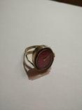Годинник Чайка кольцо, фото №7