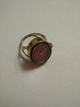Годинник Чайка кольцо, фото №8