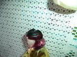 Ёлочные игрушки  СССР 7 штук, фото №9