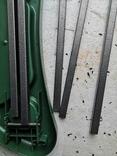 Стол подставка детали, фото №10