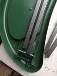Стол подставка детали, фото №11