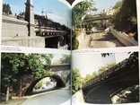 2002 Одесса Архитектура История, фото №12