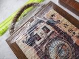 Сувенирные картины плакетки Прага Чехия новые 2 шт, фото №9