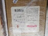 Сувенирные картины плакетки Прага Чехия новые 2 шт, фото №12