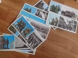 Защитникам Ленинграда, фото №3