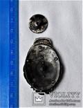Знак За работу по пожарному делу НКВД РСФСР, копия, 1928-30гг, №340, фото №5