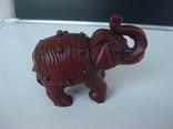 Фигурка слон, фото №4