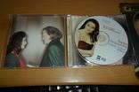 Диск CD сд Тамара Гвердцители, фото №6