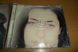 Диск CD сд Тамара Гвердцители, фото №10