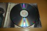 Диск CD сд Тамара Гвердцители, фото №11