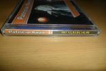 Диск CD сд Patricia Kaas - Hit Collection, фото №3