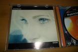 Диск CD сд Patricia Kaas - Hit Collection, фото №6
