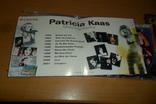 Диск CD сд Patricia Kaas - Hit Collection, фото №7