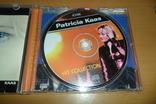 Диск CD сд Patricia Kaas - Hit Collection, фото №8