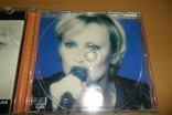Диск CD сд Patricia Kaas - Hit Collection, фото №9